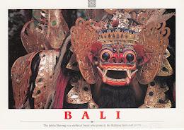 The Barong