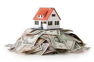 Reestructuración de la deuda hipotecaria