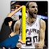 Manu Ginobili, Basketball, and Height - Tall Height