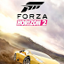 Forza Horizon 2 Game Crack Keygen And Serial Keys Download