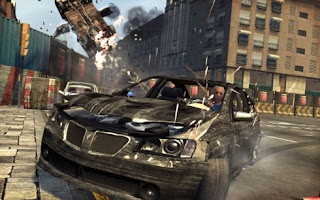 Free download vin diesel wheelman pc