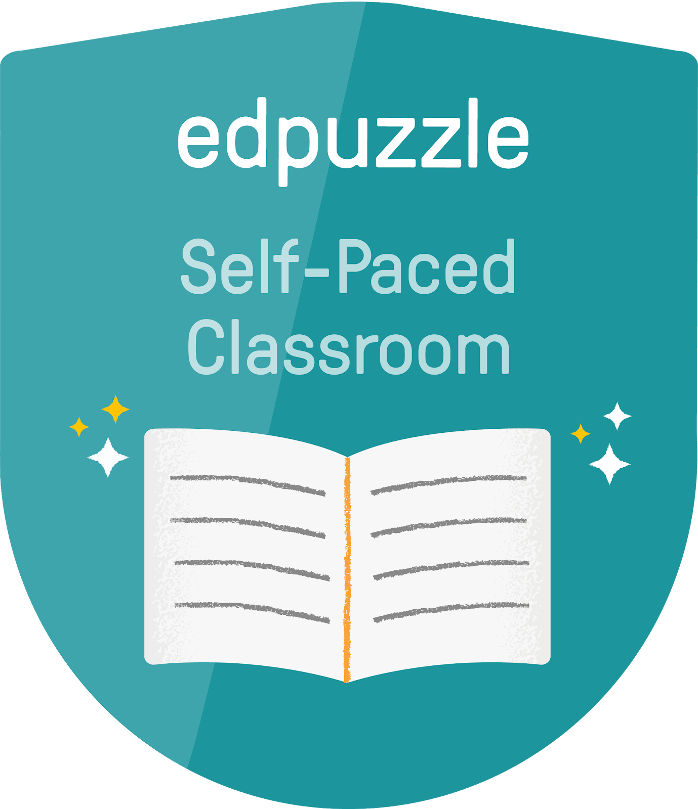 EdPuzzle Self-Paced Certification