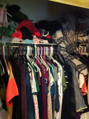 old_closet