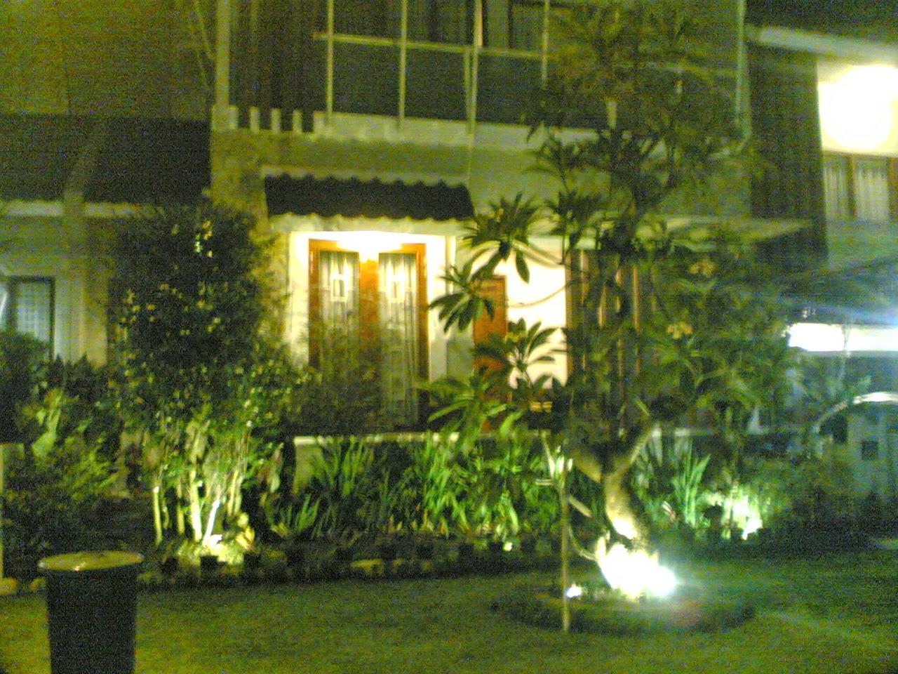 Jasa tukang taman | Kontraktor taman | Taman minimalis | Jual tanaman hias | Suplier tanaman hias |  Renovasi taman | Rumput gajah mini | Saung gazebo | Kolam minimalis