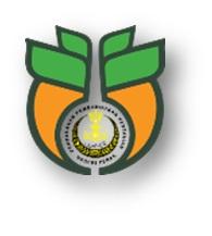 Jawatan Kosong Perbadanan Pembangunan Pertanian Negeri Perak