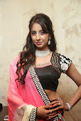 Sanjana latest glamorous photos-thumbnail-7