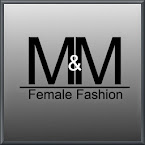 M&M Female Fashion
