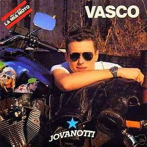 Sanremo 1989 - Jovanotti - Vasco