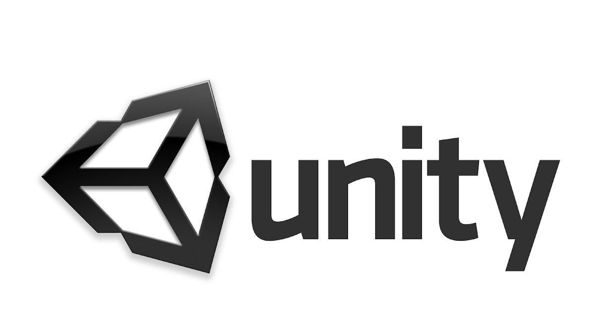 Unity 3D Pro 4 + Patch