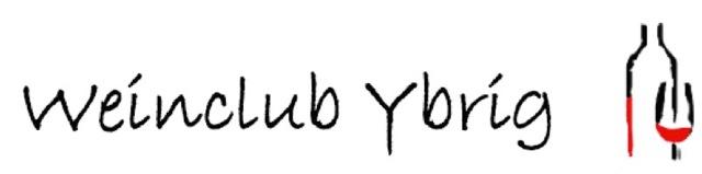 Weinclub Ybrig