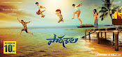 Paatshala movie hq wallpapers-thumbnail-4