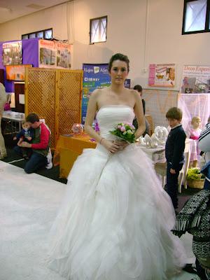 desfile andarax de bodas 2013