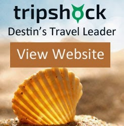 Book with TripShock!