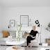 Another Scandinavian Home & Stylizimo Blog