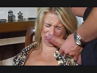 video porno donne mature in italiano pompini porn