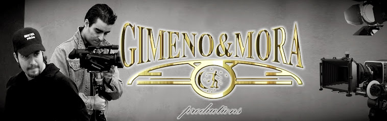 Gimeno y Mora Productions
