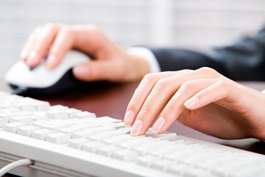 Живеем в ерата на технологиите и интернет, а информацията, която ни е нужна е само на един клик разстояние.