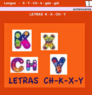 http://www.ceiploreto.es/sugerencias/ceipchanopinheiro/1/k_x_ch_y/letras__x__y__ch__k.html