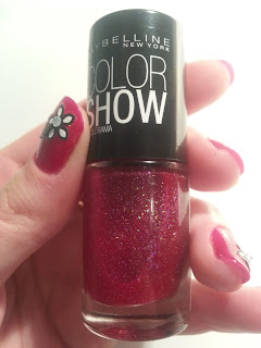 maybelline-colorshow-wine-shimmer-nail-polish