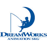 DreamWorks Animation Internships and Jobs