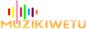 Muzikiwetu.com | Download Free Audio And Video Music