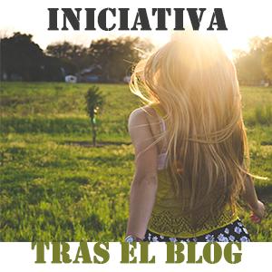 Iniciativa Tras el Blog