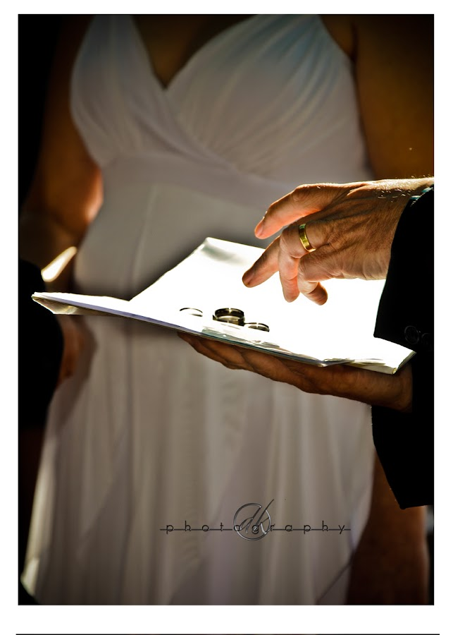 DK Photography Sue1 Mike & Sue's Wedding in Joostenberg Farm & Winery in Stellenbosch  Cape Town Wedding photographer