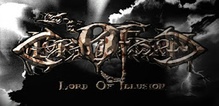 Lord Of Illusion Band Metalcore Jakarta