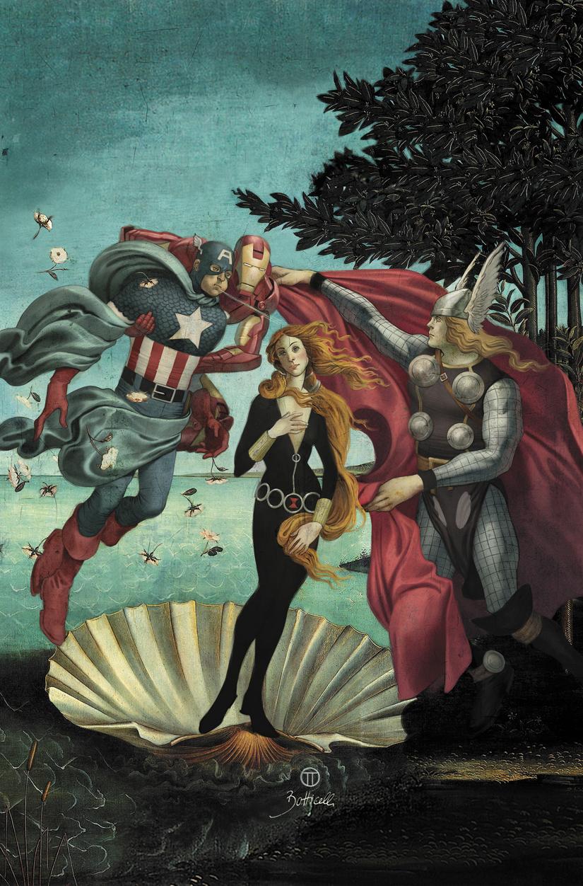 http://4.bp.blogspot.com/-iDwaPqFAjNE/T6EuFoVEWoI/AAAAAAAAA5w/k6BwXJ1-4us/s1600/Boticelli_Avengers_Final.jpg