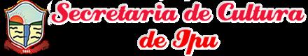 Secretaria de Cultura de Ipu