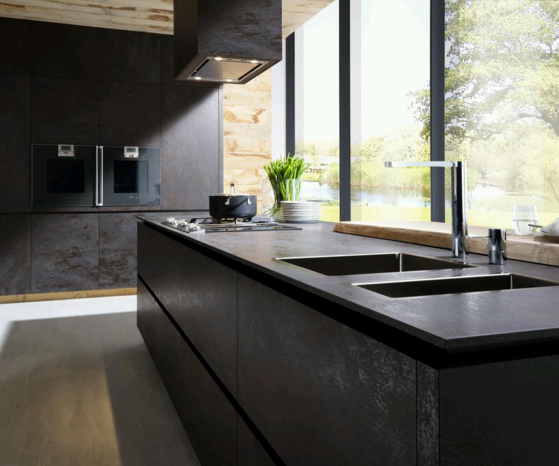 Modern Kitchen Luxury Interior Design Laugh And Live Lauren
