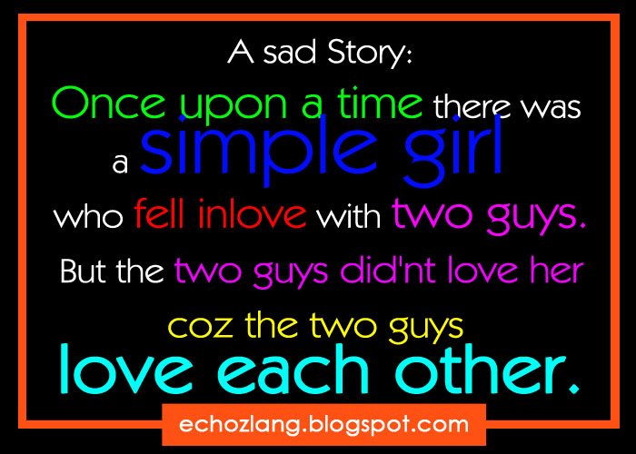 gallery for sad love story quotes