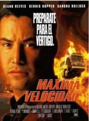 Maxima Velocidad 1994 | DVDRip Latino HD Mega