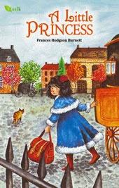 https://www.goodreads.com/book/show/8102950-a-little-princess