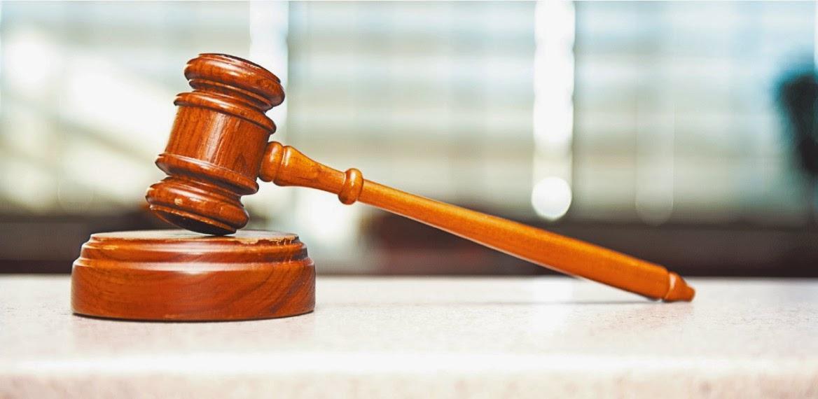 Libre competencia y Derecho administrativo