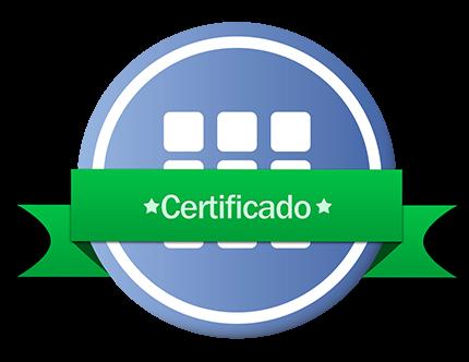 Certificacion Symbaloo