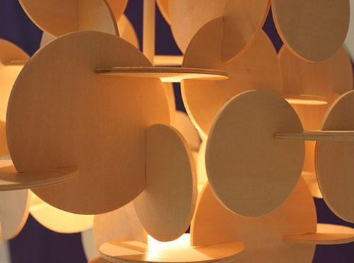 die wohngalerie mai 2011. Black Bedroom Furniture Sets. Home Design Ideas