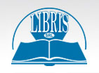 Libraria online Libris