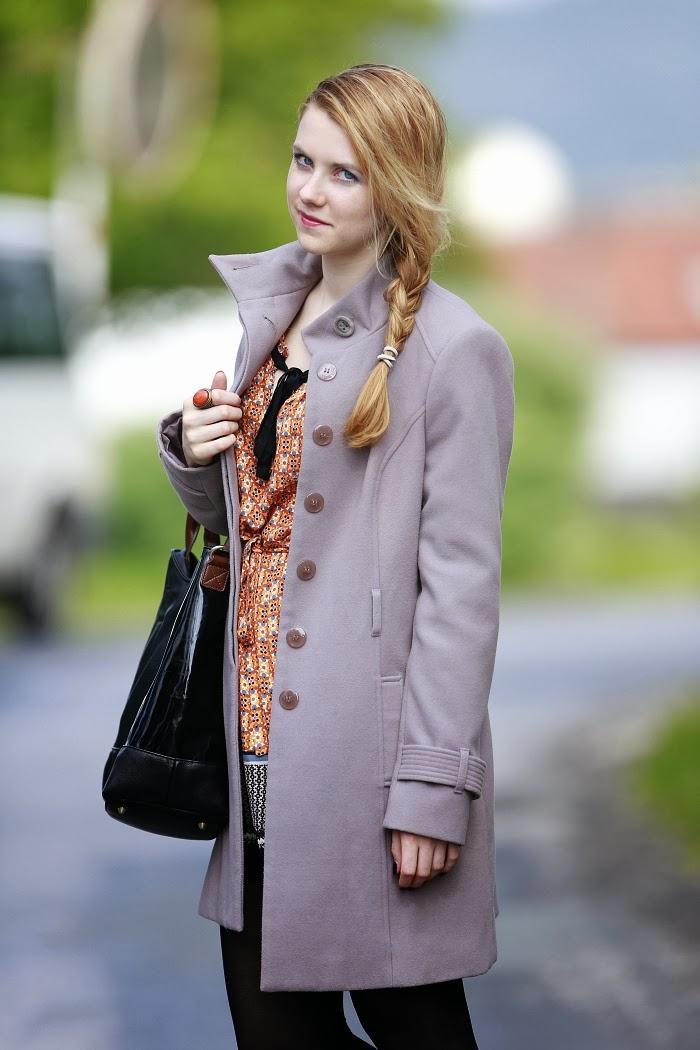 lucie srbová, style without limits, módní blogerka, móda v čechách