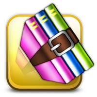 WinRAR 4.10 Beta 1 Full Keygen 1