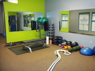 http:fitnesstogetherbrecksville.net