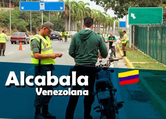 Colombianos en el exterior - Becas para colombianos en el exterior ...