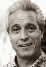 Manuel Zarzo