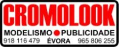 Cromolok/Publicidade