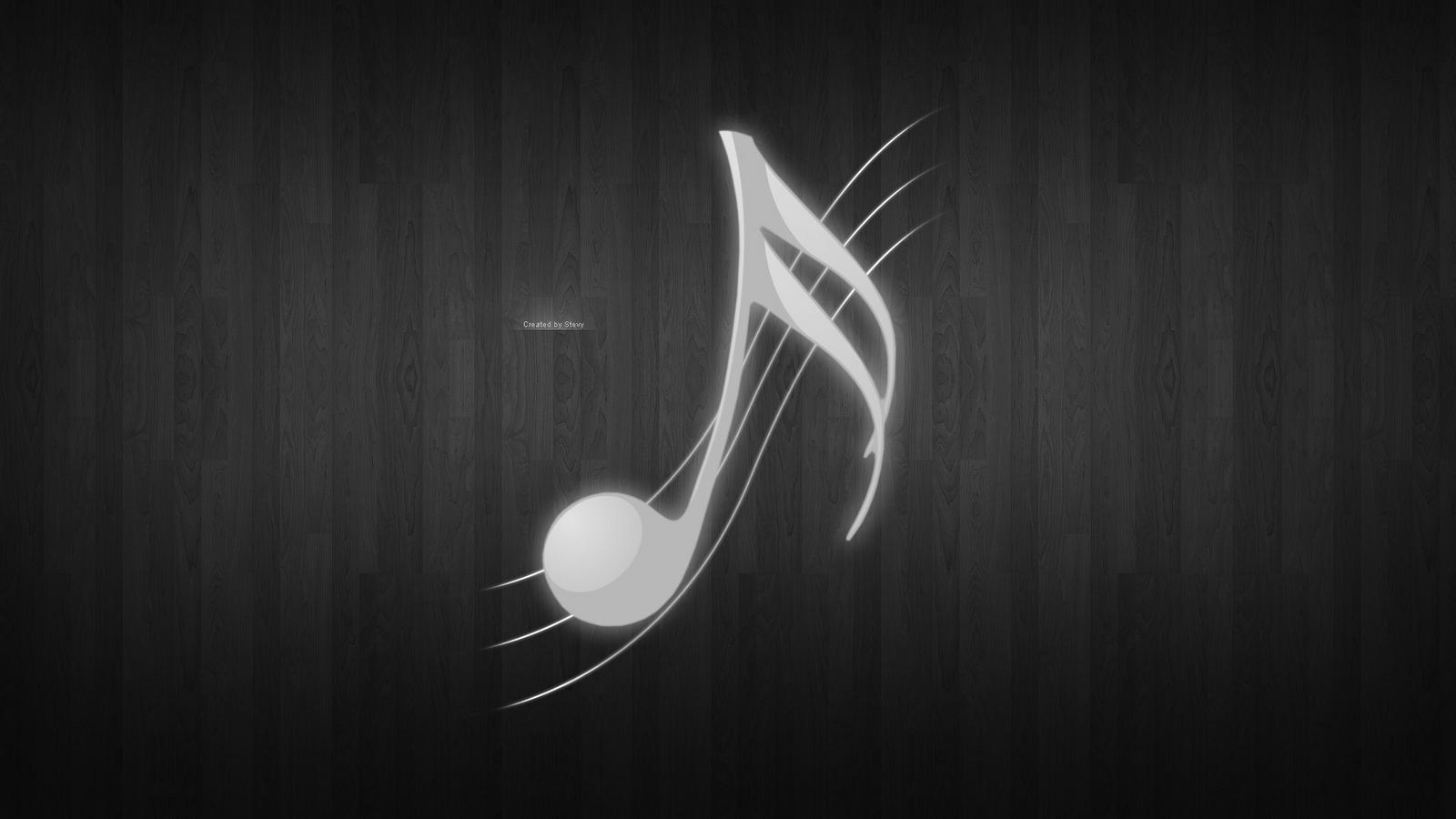http://4.bp.blogspot.com/-iE4cfvX3lWQ/UHjXS5WmUzI/AAAAAAAANIQ/mimB_Fc7poM/s1600/music_wallpaper_hd_1080p_b_w_by_stevy_arts-d35urzx.png