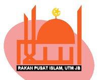 Rakan Pusat Islam UTM