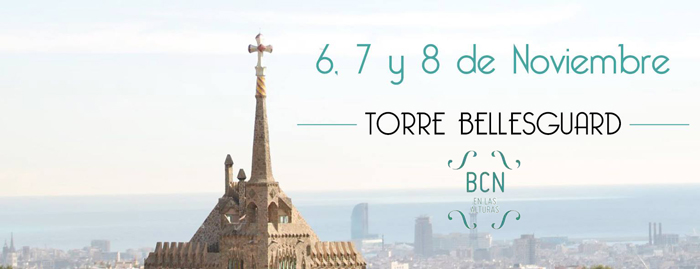 plan b, barcelona, plan b barcelona 2015, escapada barcelona 2015, market barcelona, market, bcn en las alturas 2015, plan original barcelona