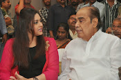 Drushyam Movie success meet photos-thumbnail-7