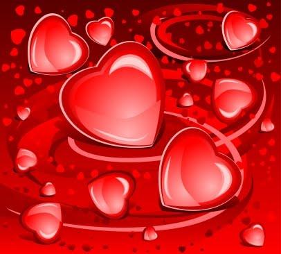 Rituales de Amor de Josie Diez Canseco para Atraer al Ser Amado