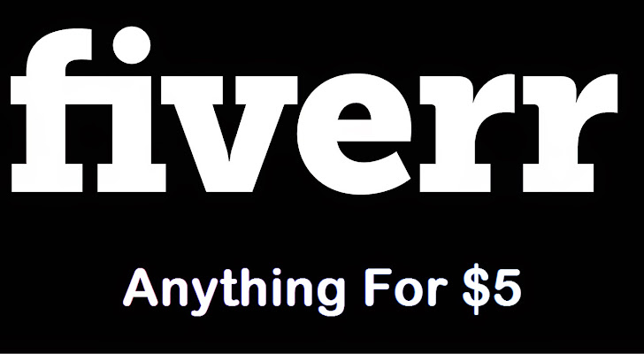 Fiverr.com Vulnerability Puts its Users' Account At Risk